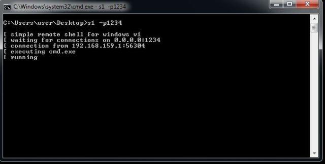 s1_server_mode